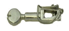 Sewing Machine Needle Clamp With Screw 801506008-U - $9.40