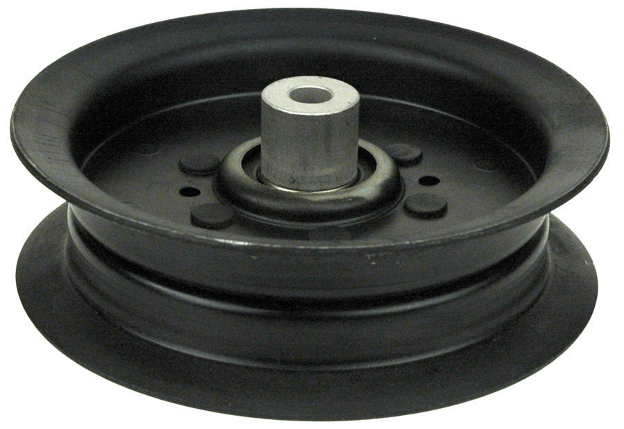 Primary image for Rotary # 13175 Idler Pulley For Husqvarna # 532196106