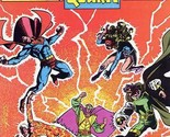 Dc comics presents  94 thumb155 crop