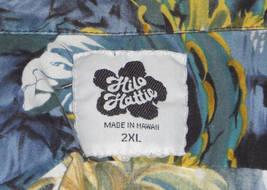 Hilo hattie blue 4 thumb200