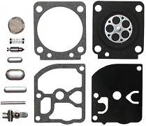Primary image for ZAMA Carb kit STIHL FS80 FS85 FS55 HS85 FC75 RB-66