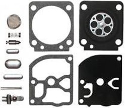 Zama Carb Kit Stihl Fs80 Fs85 Fs55 Hs85 Fc75 Rb 66  - $14.99