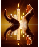 SERVICE SPECIAL PERSONAL POWERFUL SPELL CAST FO... - $90.00