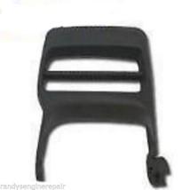 Husqvarna 537 15 93-02 537159302 Brake Handle fits 357 XP 357XP 359 chainsaw New - $42.99