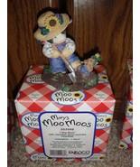 Mary's Moo Moos I Dig Moo - $12.99