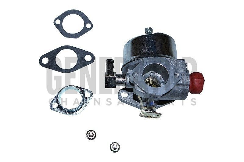 Primary image for CARBURETOR Carb 632795A Parts For Gasoline Tecumseh ECV100 TNT120 Engine Motor