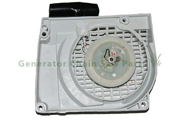 Primary image for China Chinese 029 039 MS290 MS310 MS390 Chainsaw Recoil Starter Pull Start Parts