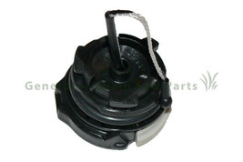 Chinese 029 039 MS290 MS310 MS390 Chainsaws Engine Motor Fuel Tank Gas Cap Parts - $9.85