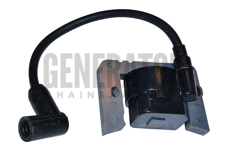 Primary image for IGNITION COIL SOLID STATE MODULE For TECUMSEH HMSK110 LH318SA LH358 OH318 OH358