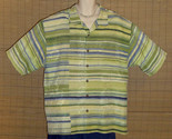 Tommy bahama gr xl 1 thumb155 crop