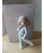 """2008 Precious Moments """"Believe In The Wonder That Is You"""" Figurine  - $40.00"""