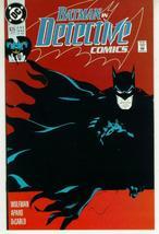 DETECTIVE COMICS #625 NM! - $1.50