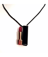 Chanel Necklace sample item