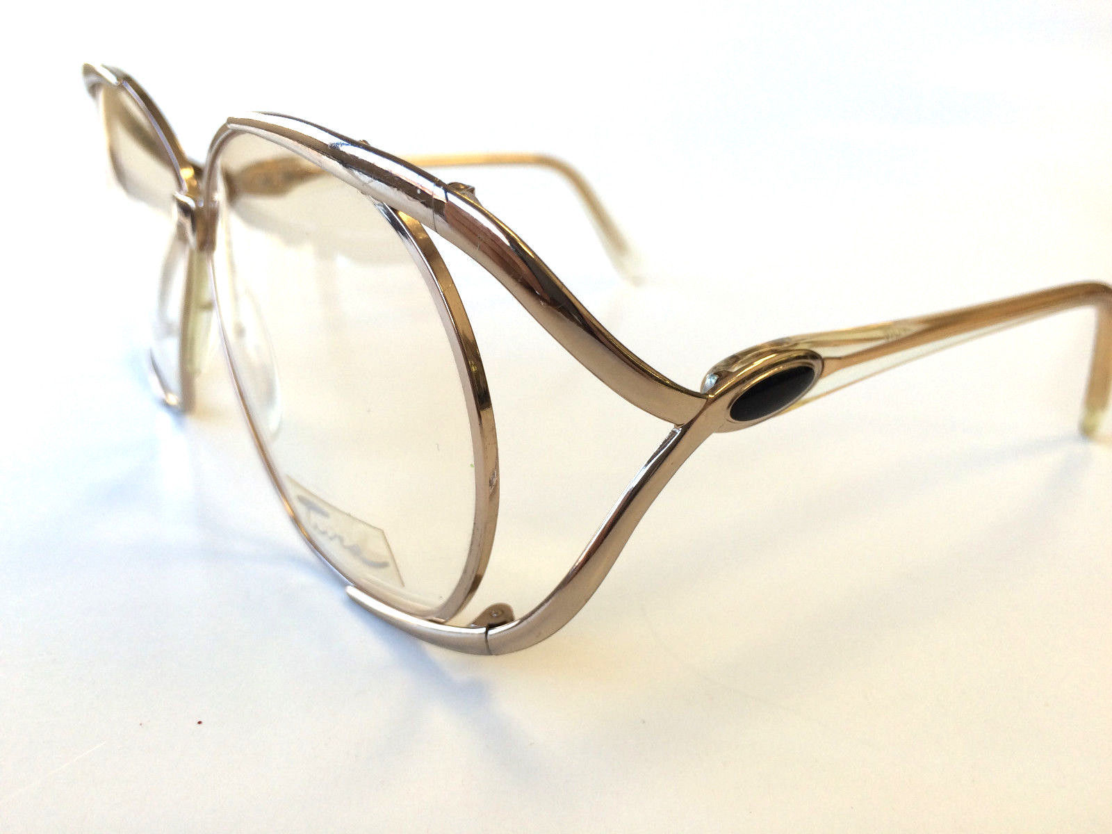 Tura Eyeglasses: 41 listings