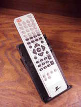 Zenith Universal Remote Control, 4 Devices, used, cleaned and tested - $7.95