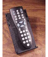 GE Universal Remote Control, no. 02150-V2, used, cleaned and tested - $5.95