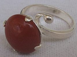 Red ball ring 4 thumb200