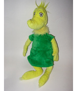 Kohl's Cares Dr Seuss Oh the Thinks You Can Thi... - $5.97
