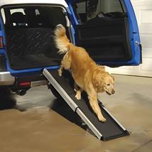 Mr. Herzher's Smart Dog Ramp 961-16220 - $133.00