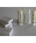 LOT trvl sz Paul Mitchel Bath Hair Conditioners Shampoos Body Lotion soa... - $7.99