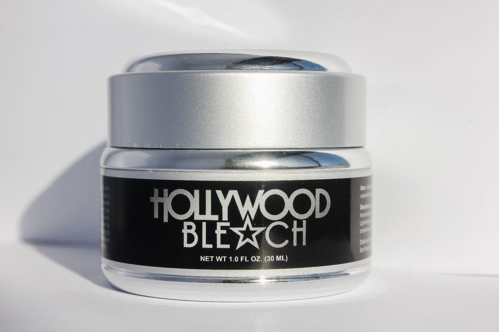 ollywood dresden bleaching intimbereich
