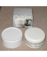 Polder 4.4 Lb. Recipe Scale - $5.50