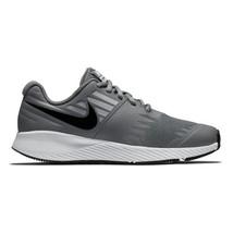Nike Shoes Star Runner GS, 907254006 - $115.00+