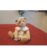 Enesco Birthday Bear Figurine - May - $9.99