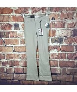 Celebrity Pink Jeans Womens Pants Size 3 Boot Cut Slimming Technology #569 - $20.78