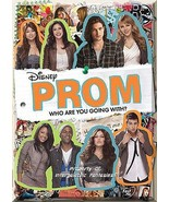 Prom thumbtall