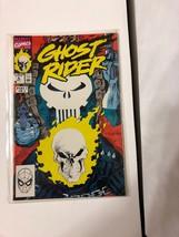 Ghost Rider #6 - $12.00