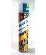 Batiste Dry Shampoo Sassy & Daring Wild - 6.73 oz. - $16.99
