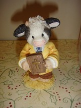 Mary's Moo Moos Peace Be With Moo, 372420 - $13.49