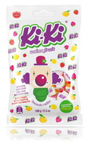 Kiki Bomboni, Kras, Famous Croatian Chewy Candy, 5 Flavors to Choose From - $7.91+