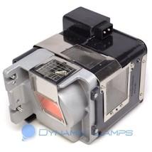 WD620U VLT-XD600LP VLTXD600LP Replacement Lamp for Mitsubishi Projectors - $36.58