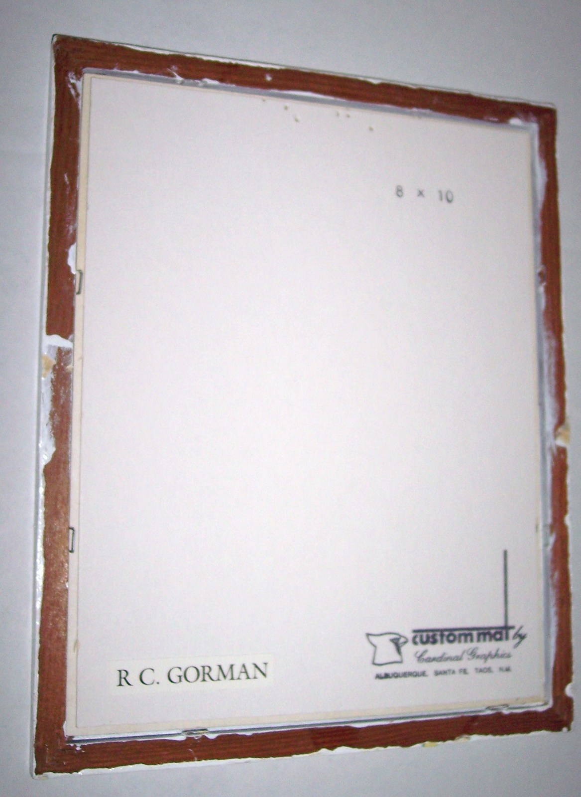 Gorman coupon code