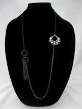 One Dozen New Wholesale Necklace & Earring Sets NWT #N2505-12 - $6.35