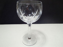 "1 Gorham Bamberg Tall Balloon Wine Stem~~7 1/4"" - $36.99"