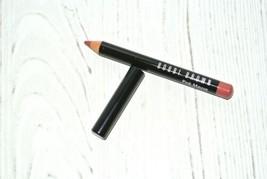 Bobbi Brown Lip Pencil Pink Mauve  Travel Size - $14.79