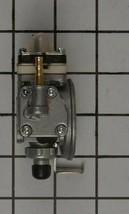 A021002500 Genuine Shindaiwa Carburetor 70203-81020 70204-32120 c350 x230 c230 - $79.97