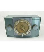 "RARE Vintage Crosley radio Model 11-112U ""Leading Jewelers of America"" W... - $336.00"