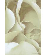 Cloister 24 x 36 Museum Giclee Fine Art White I... - $495.00