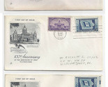 Bu 7150 fdc 1946 3c iowa statehood centennial sc 942 838 merge thumb155 crop