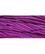 Dahlia (2293) 6 strand embroidery floss 5yd skein Weeks Dye Works - $2.25