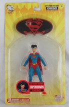 Superwoman Vengeance Action Figure DC Direct Series 4 - $19.79