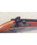 Parris Mfg Co Cap Gun Pistol 1950's Toys - $45.00