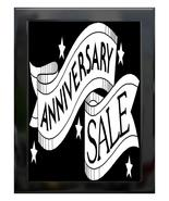 Anniversary Sale01-Digital Download-ClipArt-Art... - $3.00