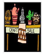 Craft Sale-Digital Download-ClipArt-ArtClip-Digital - $4.00