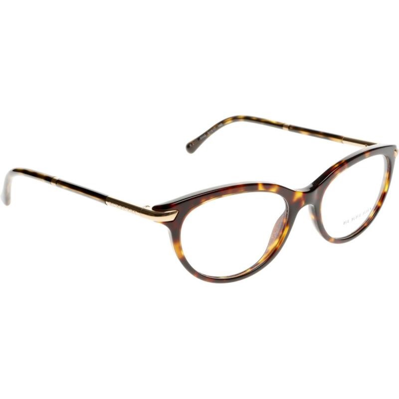 e04dcccaa1cc Burberry BE2177 3002 Tortoise Brown Eyeglass and 50 similar items