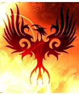 Phoenix_by_p_thumbtall